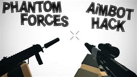 Please stop using phantom forces code. Roblox Phantom Forces Aimbot Code   Bux.gg How To Use