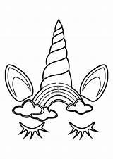 Coloriage Ausmalbild Arcoiris Printcoloringpages Herz Pintar Arcobaleno íris Amordepapeis Freetoedit Kindpng Delayed Frosch Deportestcs sketch template
