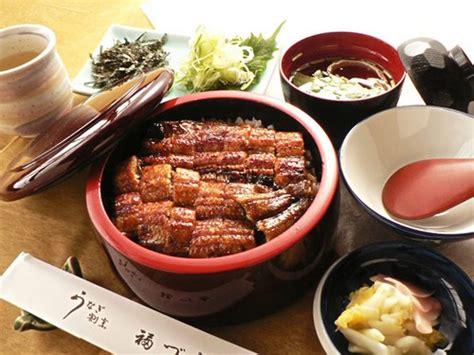sichuan cuisine 鰻丼 櫃まぶし unadon hitsumabushi 神龍 shinryu