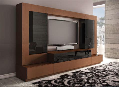 home interior tv cabinet tv cabinet furniture design furniture ideas