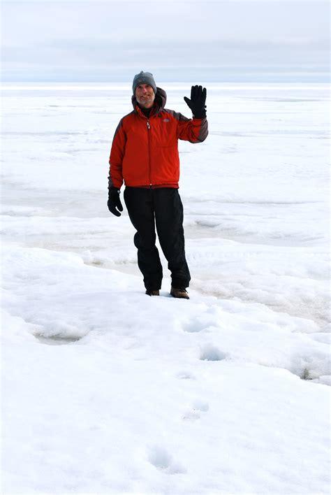 carbon balance  warming  drying tundra photo gallery