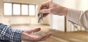 Hauskauf Schlüsselübergabe Nach Notartermin : feuchter keller aufkl rungspflicht beim hauskauf innotech gmbh ~ Markanthonyermac.com Haus und Dekorationen