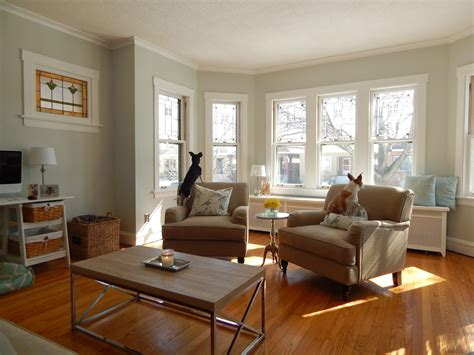 wall color is benjamin moore gray cashmere tinted at half