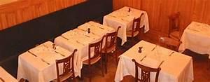 La Petite Chaise : restaurant a la petite chaise paris 7 me fran ais ~ Nature-et-papiers.com Idées de Décoration