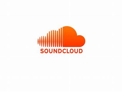 Soundcloud Edm Dance Latest Soon Electronic