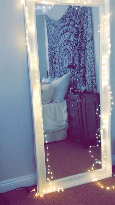 cute diy college apartment decor ideas   budget