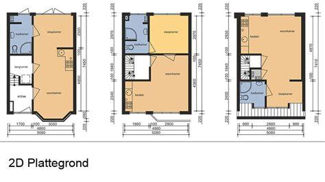 plattegrond woonkamer maken plattegrond woonkamer maken free fotous een tour door je