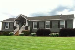 log cabin floor plans with prices clayton mobile home bukit