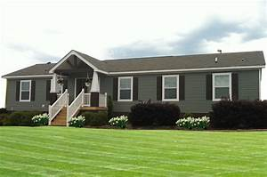 top manufactured homes in pa on mobile homes manufactured ...