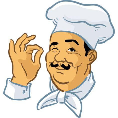 chef cuisine pic mot du chef