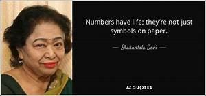 Best 25+ Shakuntala devi ideas on Pinterest