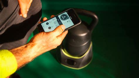 kettlebell adjustable increases weight want joe ago year