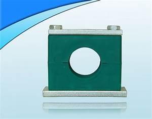 Plastic Pipe Holder,China Supplier - Buy Pipe Holder ...