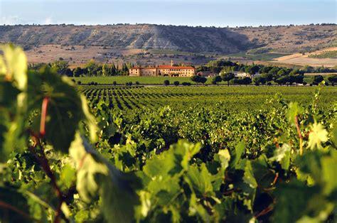 abadia retuerta winery unnamedproject