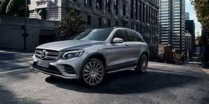 Mercedes Benz Glc Versions : 2016 mercedes benz glc review ~ Maxctalentgroup.com Avis de Voitures