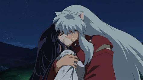 anime inuyasha ada berapa episode my beautiful palace inuyasha the act ending