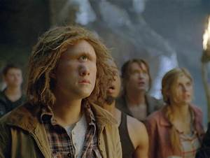 Percy Jackson and the Olympians images Tyson Cyclops ...