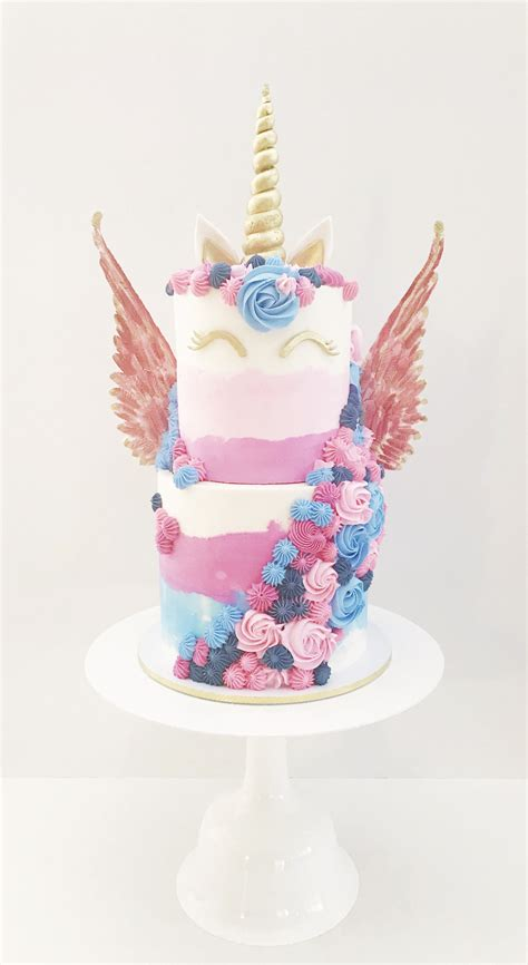 sachis specialty cakes satin ice