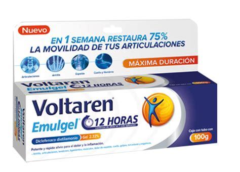 Cytotec Harga Precio Del Voltaren Gel En Colombia