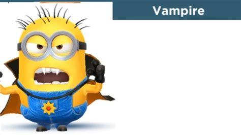 Vampire Costume [halloween