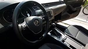 Innenraum Auto Verschönern : auto innenraum reinigen und aufbereitung extreme beispiel ~ Jslefanu.com Haus und Dekorationen