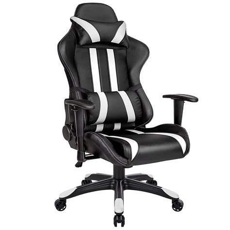 chaise de bureau blanc chaise bureau gamer chaise bureau ikea ides pc