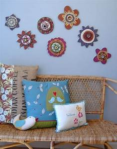 Diy wall d?cor ideas for your living room decozilla