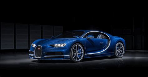 Images Of Bugattis by Official Bugatti Website