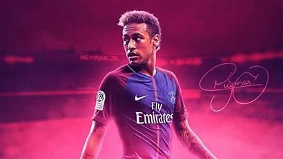 Neymar Wallpapers Psg