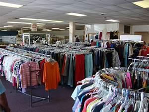 The Thrift Store Shreveport Bossier Rescue Mission