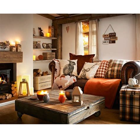 download country style living room furniture