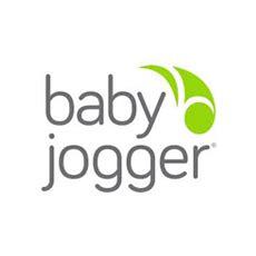 culle baby expert catalogo marchi infanzia s r l