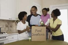 Starting A Food Pantry At Your Church 16 Best Church Food Pantry Images In 2016 Food Pantry