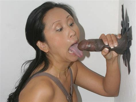 Amateur Asian Bbc Tumblr