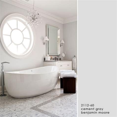 Calm Bathroom Colors by A Calming Bathroom Tone Interiors Colors Bathroom