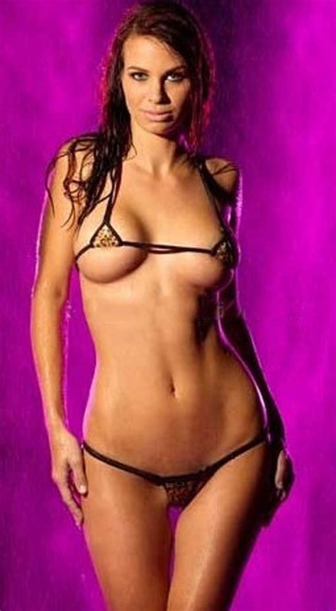 Extremely Sexy Adult Mini Bikini Porn Suit Sexy Lingerie