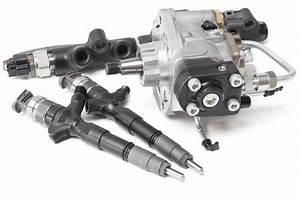 Dieseliste Pompe Injection : pompe a injection evreux diesel systeme injecteur diesel vernon bernay verneuil sur avre ~ Gottalentnigeria.com Avis de Voitures