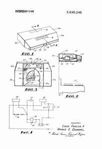 Patent Us3690245