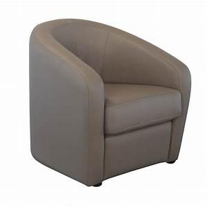 fauteuil cabriolet en cuir avec coussin d39assise With tapis enfant avec canapé et fauteuil cuir