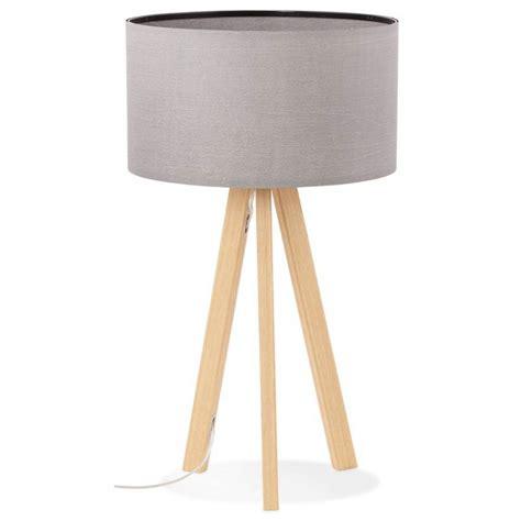 flexi feutre pour pattes de chaises tubulaires mini abat jour a clipser 28 images accessoire luminaire abat jour deco a pince en tissu uni