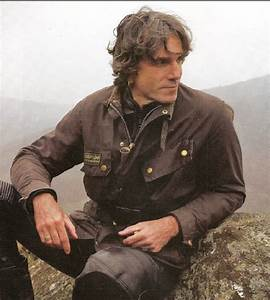 1000+ images about Daniel Day Lewis on Pinterest | Daniel ...