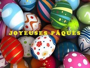 Joyeuses Paques Images : joyeuses p ques archives vid o et radio ~ Voncanada.com Idées de Décoration