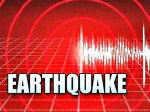 Magnitude 6.3 earthquake strikes western Iran