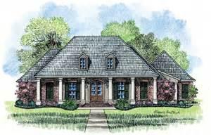 Madden Home Design Nashville