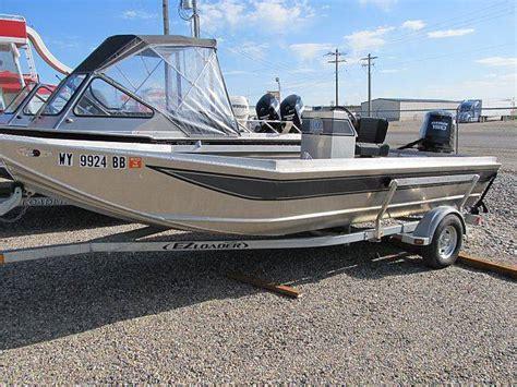 Wooldridge Boats For Sale In Idaho by Wooldridge Boats For Sale Boats