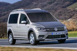 Vw Caddy Alltrack Camper : vw caddy ~ Jslefanu.com Haus und Dekorationen