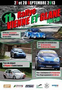 Rallye Vienne Et Glane 2017 : es2 beaubelique encore vienne et glane 2013 ~ Medecine-chirurgie-esthetiques.com Avis de Voitures