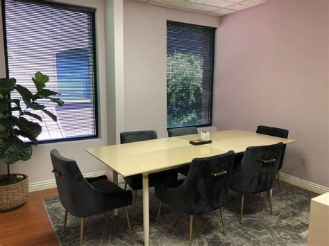 Office Space Glendale Ca by Sublease Office Space Glendale Ca 111 E Broadway Blvd