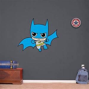 batman kids fathead wall decal With nice fathead batman wall decal