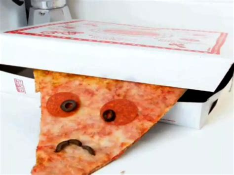 pizza box ofen turn your pizza box into a solar oven serious eats